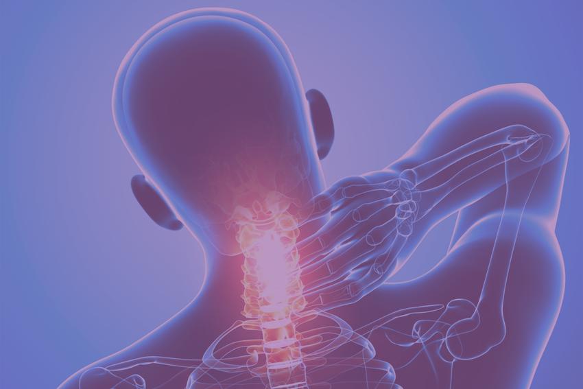 Osteopathy - HijamaTherapy